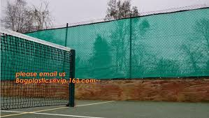 Green Construction Building Scaffolding Safety Net Safety Mesh Netting Construction Scaffold Net Scaffolding Net Scaffo