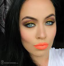 80s style makeup tips saubhaya makeup