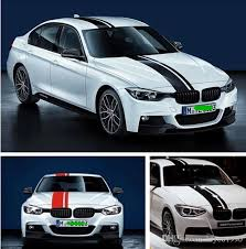 2020 Car Hood Decal Sticker Vinyl Sticker Car Body Decorative Sticker Car Lines For Bmw E46 E90 F30 Audi A3 A4 A6 A5 From Ldyou1990 45 50 Dhgate Com