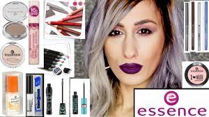 top 10 best essence cosmetics s