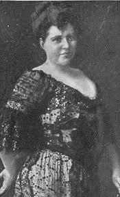 0040 I've Got Rings On My Fingers – Ada Jones (1909)   Songs We ...