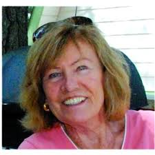 Emma Adeline ADAMS - Obituaries - St. Catharines, ON - Your Life ...