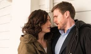 Absentia's Patrick Heusinger Tells Why He HAD to Play Nick Durand ...