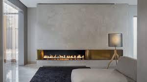 bio ethanol fireplace blog