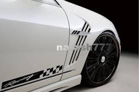 Mitsubishi Racing Sport Vinyl Decal Sticker Emblem Logo Black Pair Natash777 Sports Vinyl Decals Sports Decals Car Decals Stickers