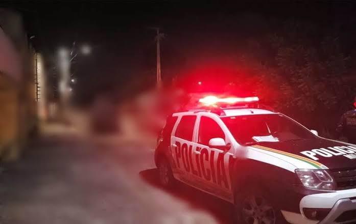 """Resultado de imagem para viatura policia acopiara"""""""