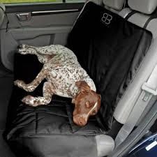 cargo boot liner protector for dogs