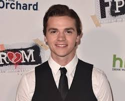 joel courtney 13 facts you probably
