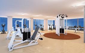home gym maintenance the fitness mechanic