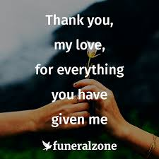 always grateful for good memories grief and loss quotes loss