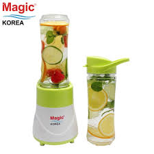 Máy xay sinh tố Shake and Take Magic Korea 500ml A05