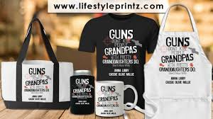 70th birthday gift ideas for grandad