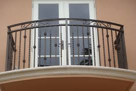 Balcony Fence Design Railing Ideas How To Choose Railings Wood Juliet Home Elements And Style Codes Metal Decorative Exterior Modern Crismatec Com