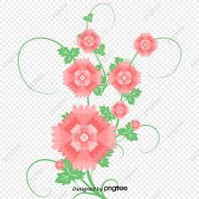 اجمل الورود البحر رسم المواد وردة البحر جميل ناقلات روز سه
