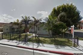 7191 Myrtle, Long Beach, CA 90805 | MLS# DW17180509 | Redfin