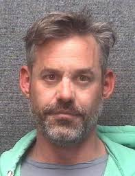Buffy the Vampire Slayer's Nicholas Brendon Arrested for Domestic ...