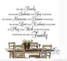 cute cover family quote inspiring