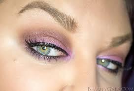 elsa frozen makeup look tutorial