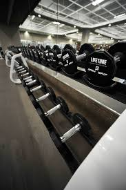 life time fitness will open doors to