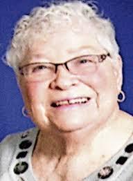 DEANA SMITH Obituary - Woodbury, NJ | South Jersey Times
