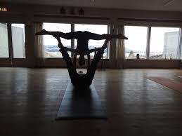 photo gallery nøsen yoga og fjellhotell