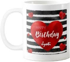 gns jyoti happy birthday r tic love quotes ceramic mug price