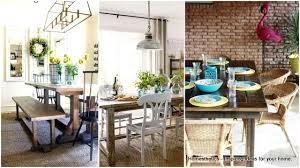 diy farmhouse table plans for a rustic