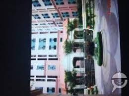 premium greenhills garden square