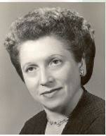 Freida Priscilla Graham Myers (1913-2007) - Find A Grave Memorial
