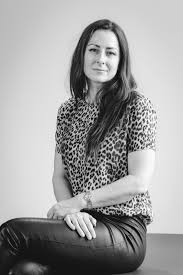 In Conversation with Abigail Wright from Vivere Design | Hayche