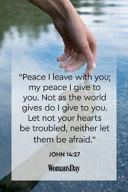 bible verses about peace quotes and scriptures about peace