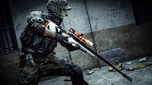 counter strike wallpapers top free
