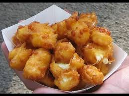 how to make cheese curds recipe how to