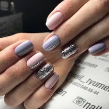 Manicure Na Krotkie Paznokcie Jak Rysowac Manicure Na Krotkie