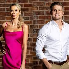 MAFS' Stacey Tells Us What REALLY ...