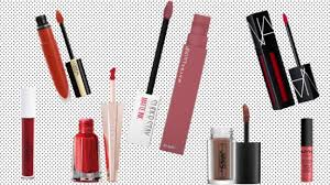 celebrity makeup artists recommend