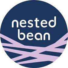 Nested Bean Featured in Google's Annual Economic Impact Report
