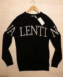 designer clothes wavy drip london