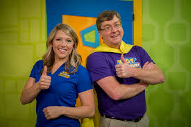 Iowa Cubs - Join Dan Wardell, Abby Brown, and other IPTV...   Facebook