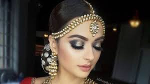 best makeup s in mumbai saubhaya makeup