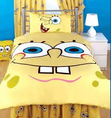 Home Sweet Design Spongebob Squarepants Room Design Ideas Kids Room Design Ideas