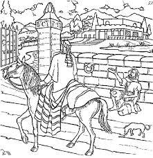 De Rijke Man En De Bedelaar Gkv Apeldoorn Zuid