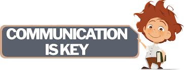 Communication Is Key - Newton Therapy Billing