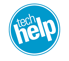 Technology Services / PSD Tech Support