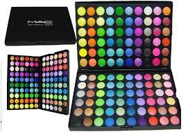 mac make up kit mac makeup kits mac