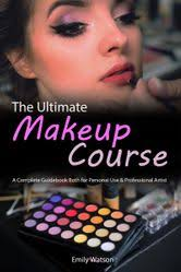 the ultimate makeup course a plete