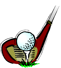 Best Mini Golf Clip Art #9999 - Clipartion.com