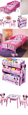 Decorative Minnie Mouse Toddler Bedroom Set In Stylish Furniture Ideas Phone Costume Make Up Suitcase Outdoor Young Head Png Princess Baby Coloring Apppie Org
