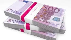 Skateparks-France - Skatepark de Offre de pret d'argent rapide ...