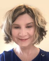 Wendy Foster, Clinical Social Work/Therapist, Nashville, TN, 37203 |  Psychology Today